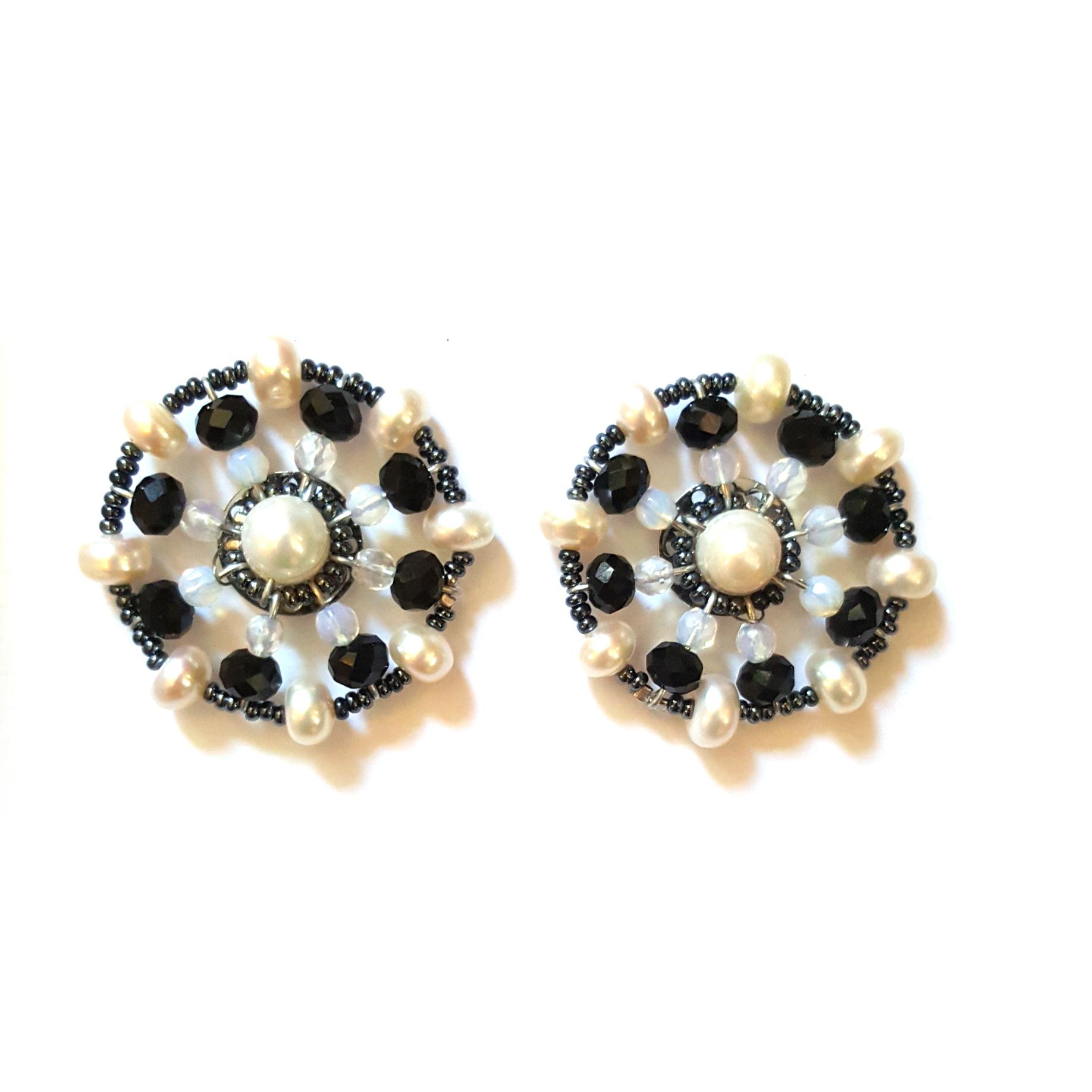 EAR209 - Alpine Flower Moonstone--20181010_142921.jpg