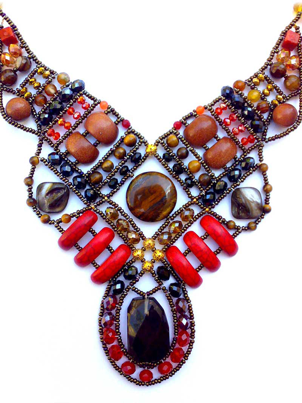 Andromeda-Arabian-Nights-Mediterranean style statement necklace.jpg