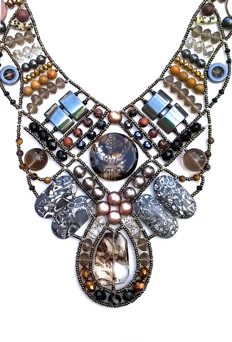 Andromeda-Savana-Mediterranean style statement necklace.jpg