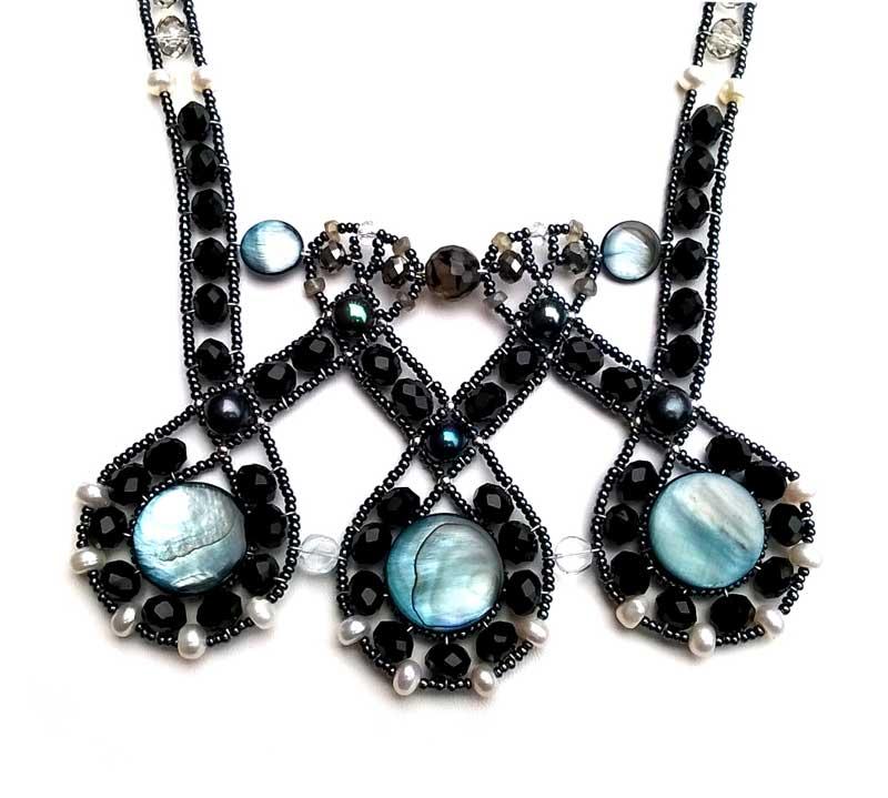 Calypso Rococo Mediterranean necklace design 3.jpg