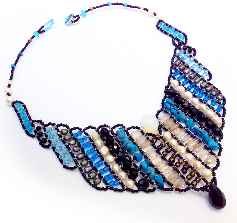 Nautica Blue necklace-180320122851.jpg