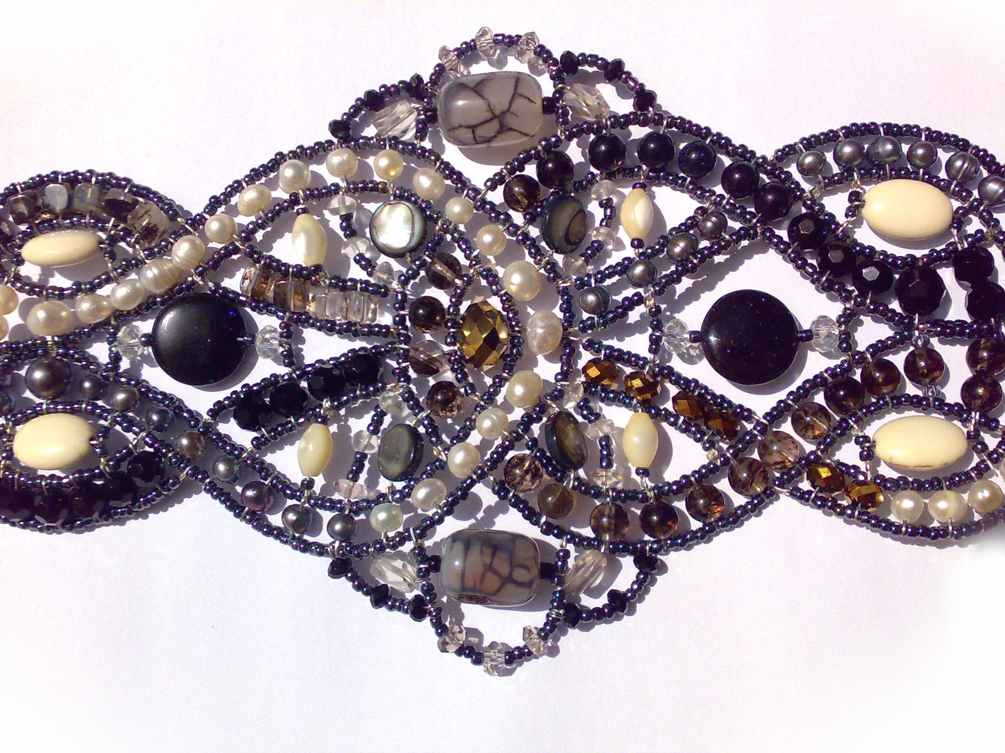 Anemone Rococo-PROTOTYPE--080420122988.jpg