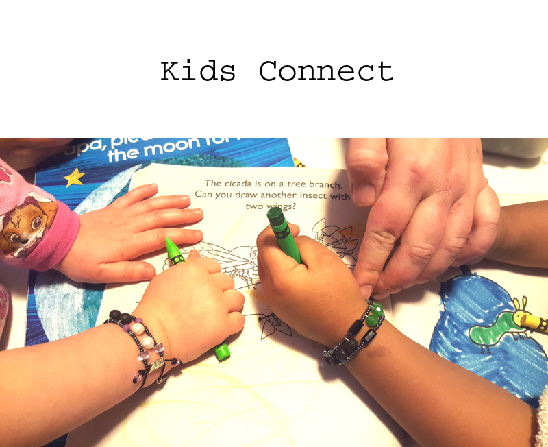 Kids Connect--20180212_174707-sd.jpg