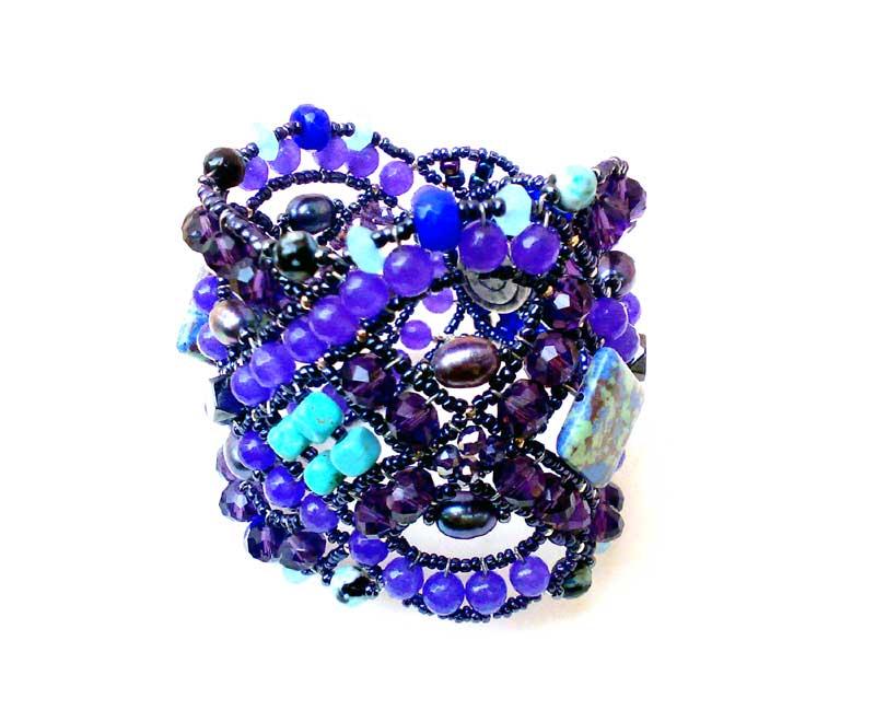 Nemesis-Purple-Reef---BR10-.jpg
