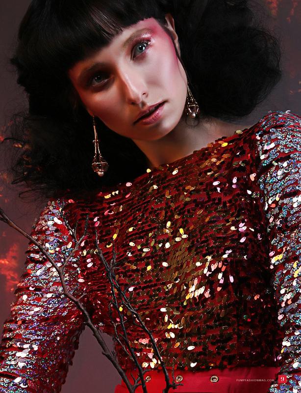 _PUMP_Magazine_Fashion_Legends_Vol_5_Catching_Fire (1)-1 Image 5.jpg