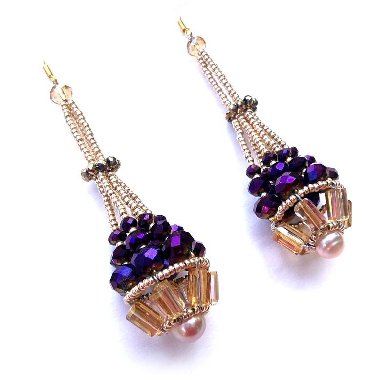 EAR166- Baroque Purple--WP_20170611_17_24_40_Pro.jpg