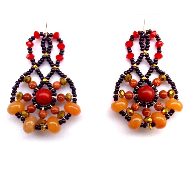 Lucky Charm Mini Coral- EAR73--220920146976.jpg
