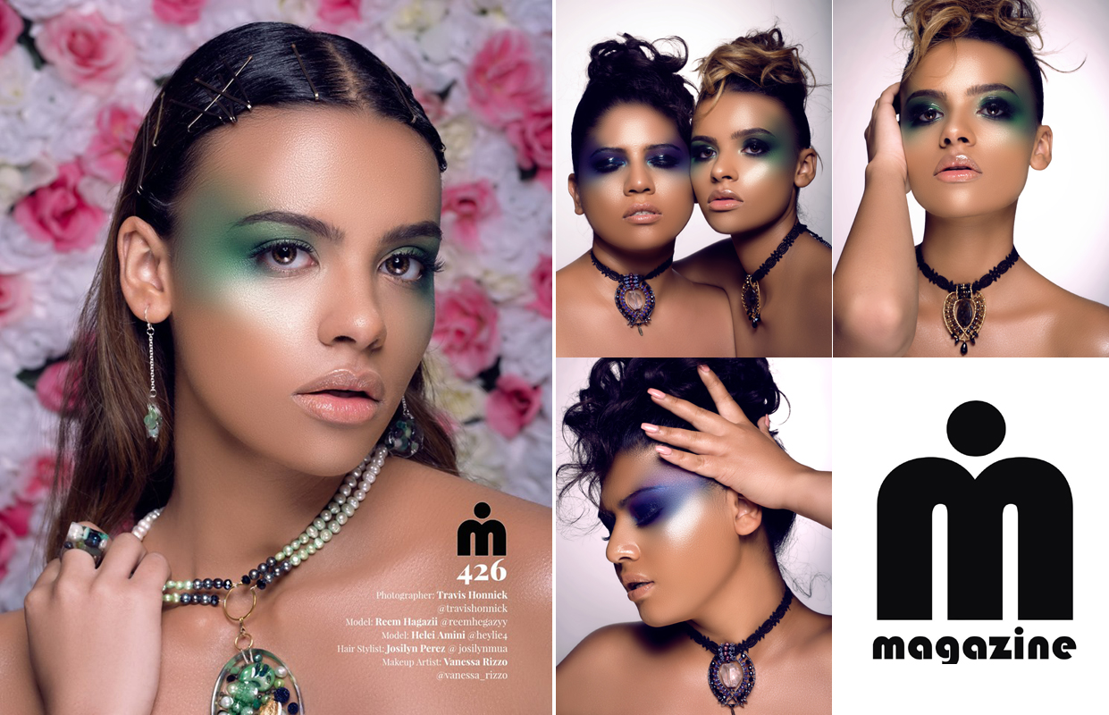 iMirage Magazine-Travis Honnickl.jpg