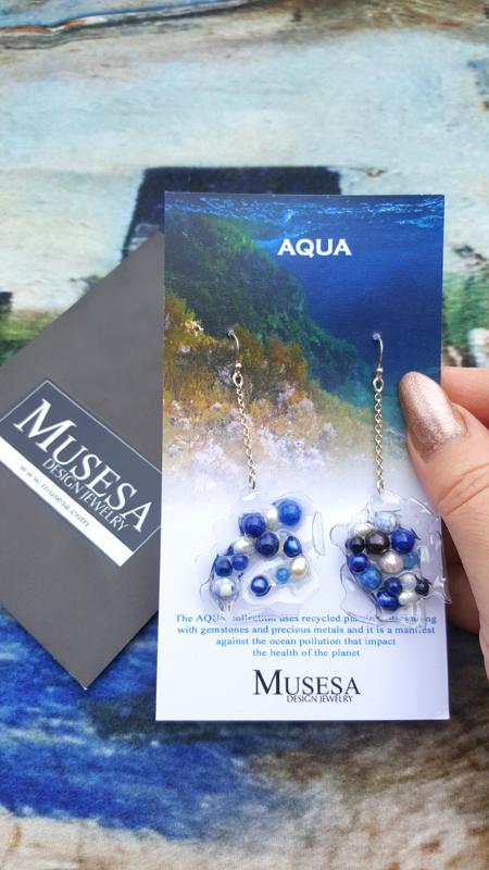 Recycle Jewelry AQUA Musesa.jpg