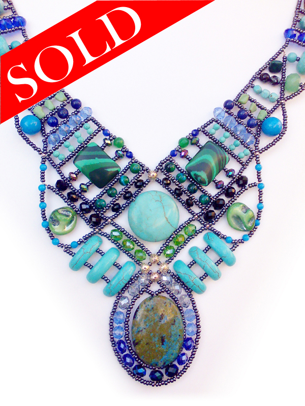 Andromeda Emerald & Turquoise-NEC46--100720135558-sold.jpg