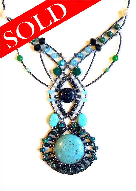 NEC177---Genetic-Turquoise Mediterranean necklace design-s.jpg