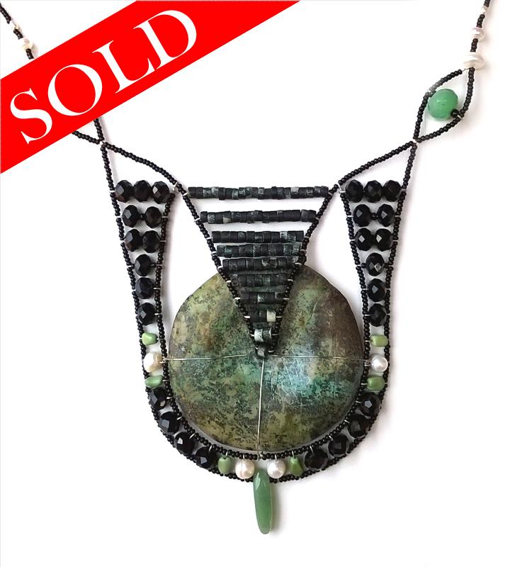 NEC200 - Templar-Gate Africa Turquoise--WP_20150629_12_43_56_Pro-S.jpg