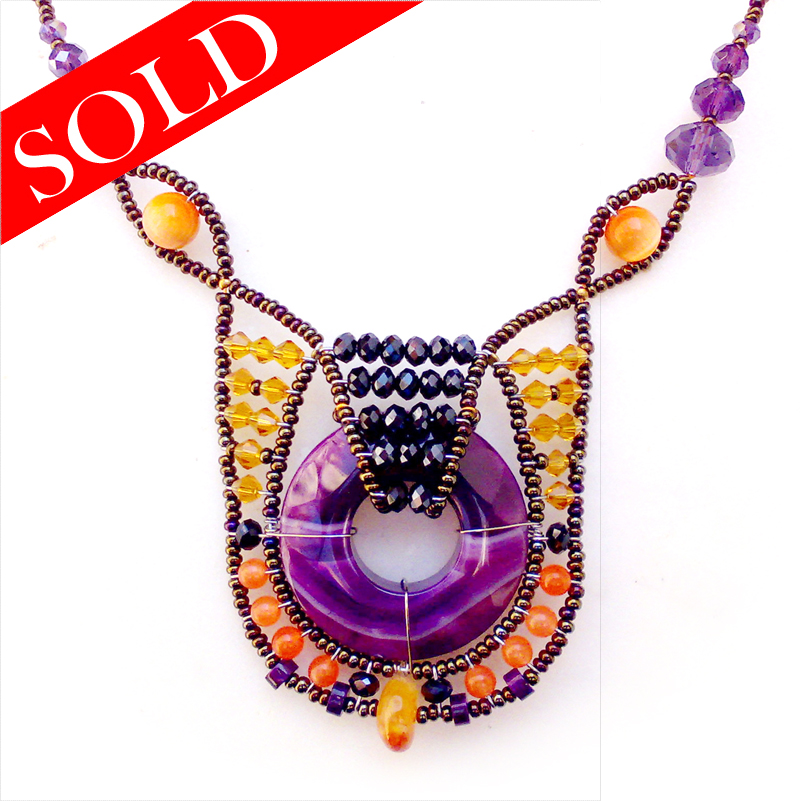 Templar Gate Purple Agate -NEC35-260420135254-S.jpg
