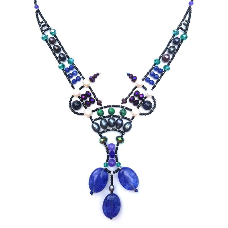 NEC330 - Blue Orchid--20180828_164827-sq.jpg
