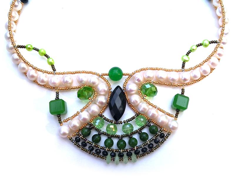 NEC275 - Medusa Green Jade--WP_20170611_17_28_05_Pro.jpg