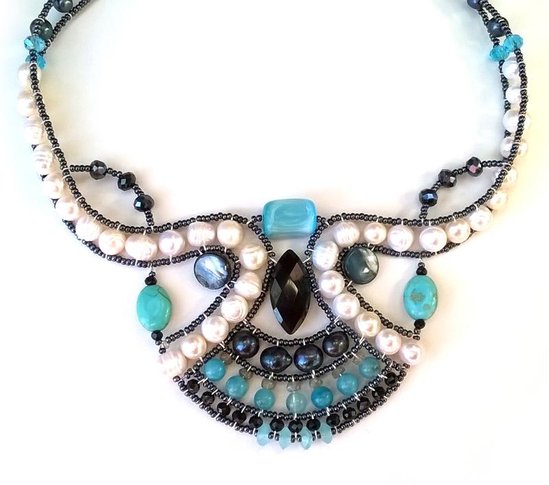 NEC230 – Medusa Turquoise--WP_20160612_11_58_36_Pro.jpg