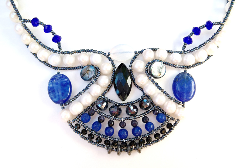 NEC277 - Medusa Sapphire--WP_20170624_09_31_36_Pro.jpg