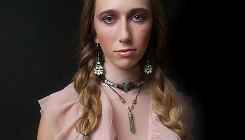 Hydra Jade Necklace model-20180305_193609.jpg