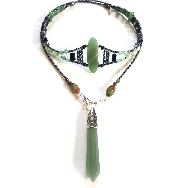 NEC296 – Hydra Green Jade--20180228_134232.jpg