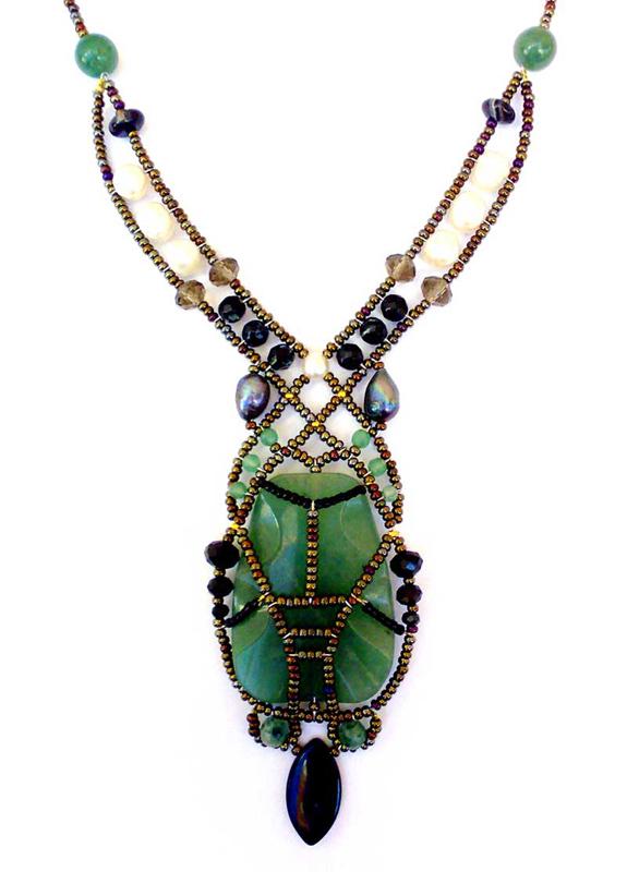 Osiris-Emerald-&-Jade---NEC79.jpg