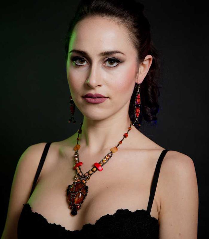 Osiris-Amber--i-jqJhPtn-X2.jpg