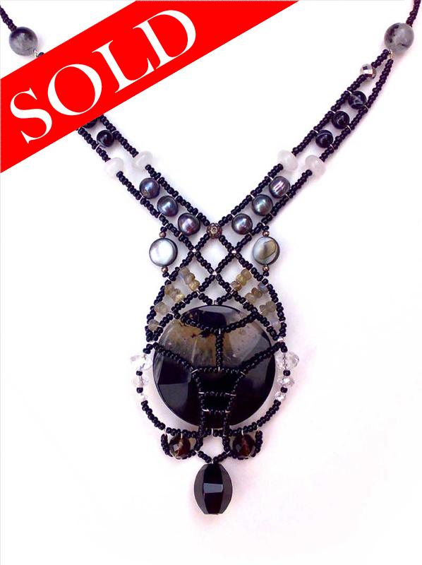 Osiris-Onyx---NEC144--1308201-s.jpg