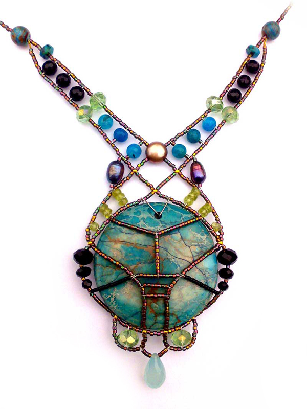 Osiris-Turquoise-&-Peridot---.jpg