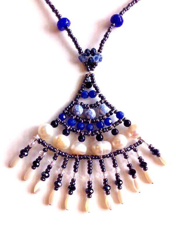 Mermaid Tail Sapphire--NEC120--270520146614.jpg