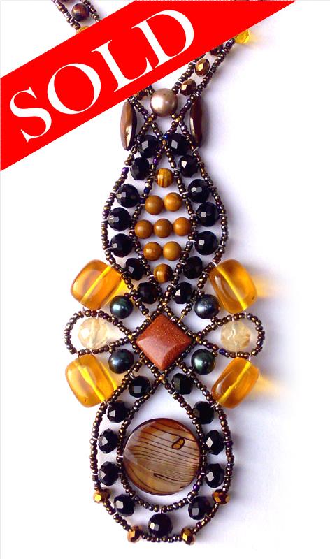 NEC 170 - Spellbound Black Pearl & Amber--081220147169-s.jpg