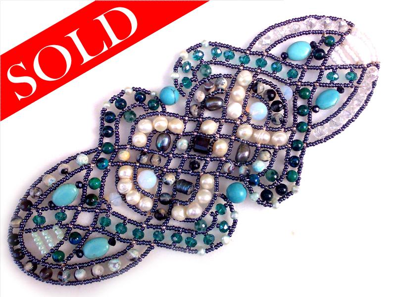 Baroque Emerald-BR8--060420135143-s.jpg