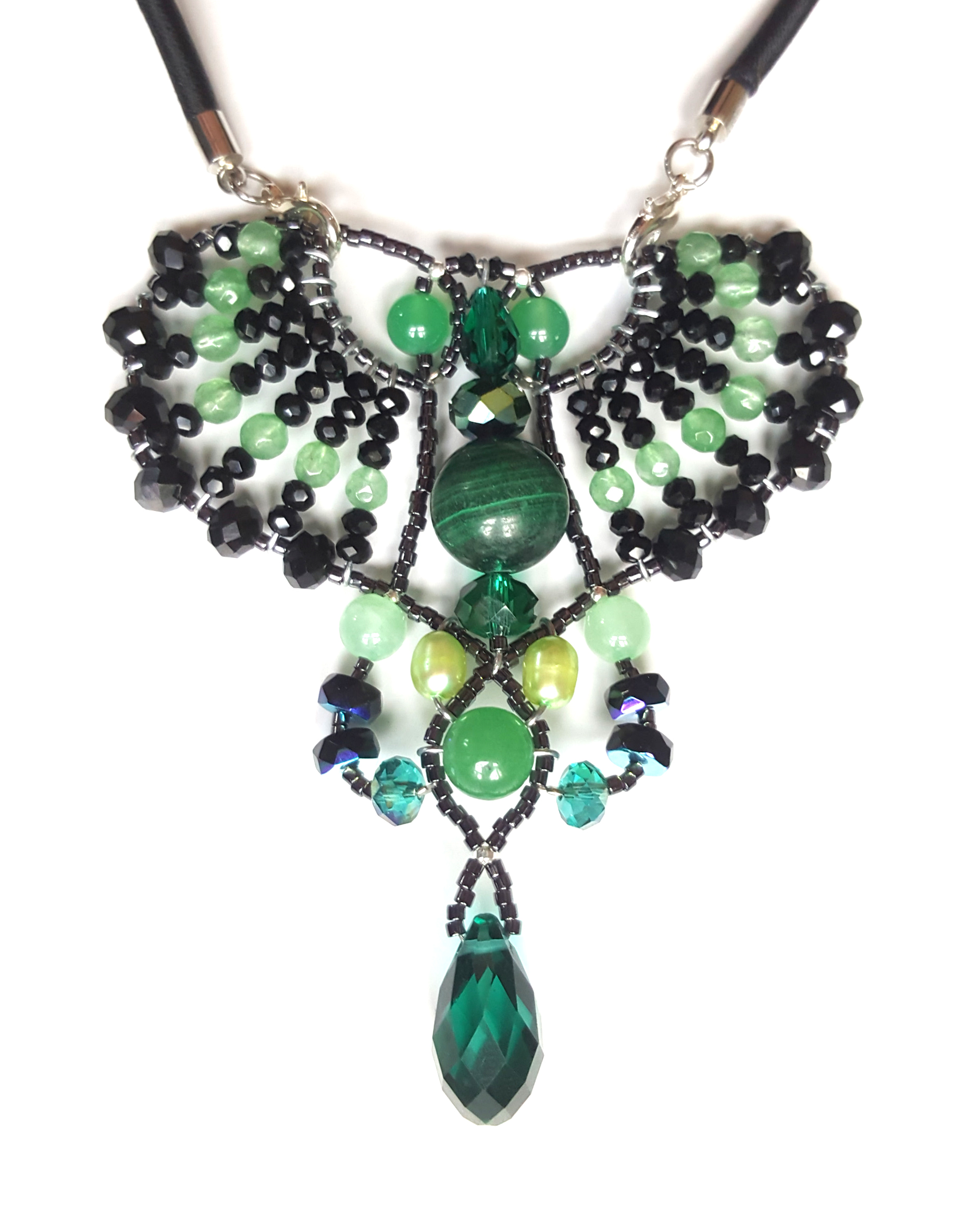 PEN146- Innamoramento Emerald--20180530_154927.jpg