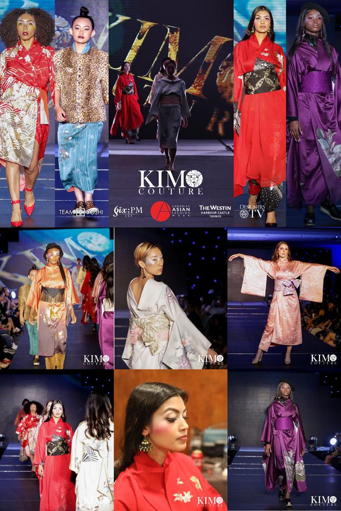 Banner-Kimo Couture 2019-sd.jpg