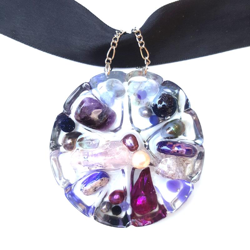 PEN157 - AQUA Purple Flower GBRF--20190705_105345.jpg