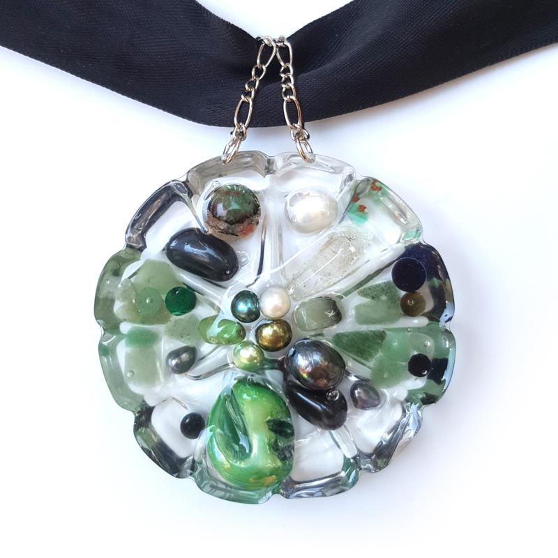PEN160 - AQUA Emerald Flower GBRF--20190705_105228.jpg