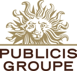 Publicis Groupe.jpg