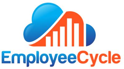 employee cycle logo.png