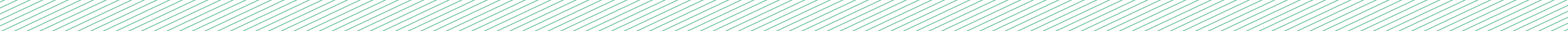angle-line-divider-2500B.png