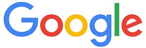 Talent@2030_Partners_Google_300.png