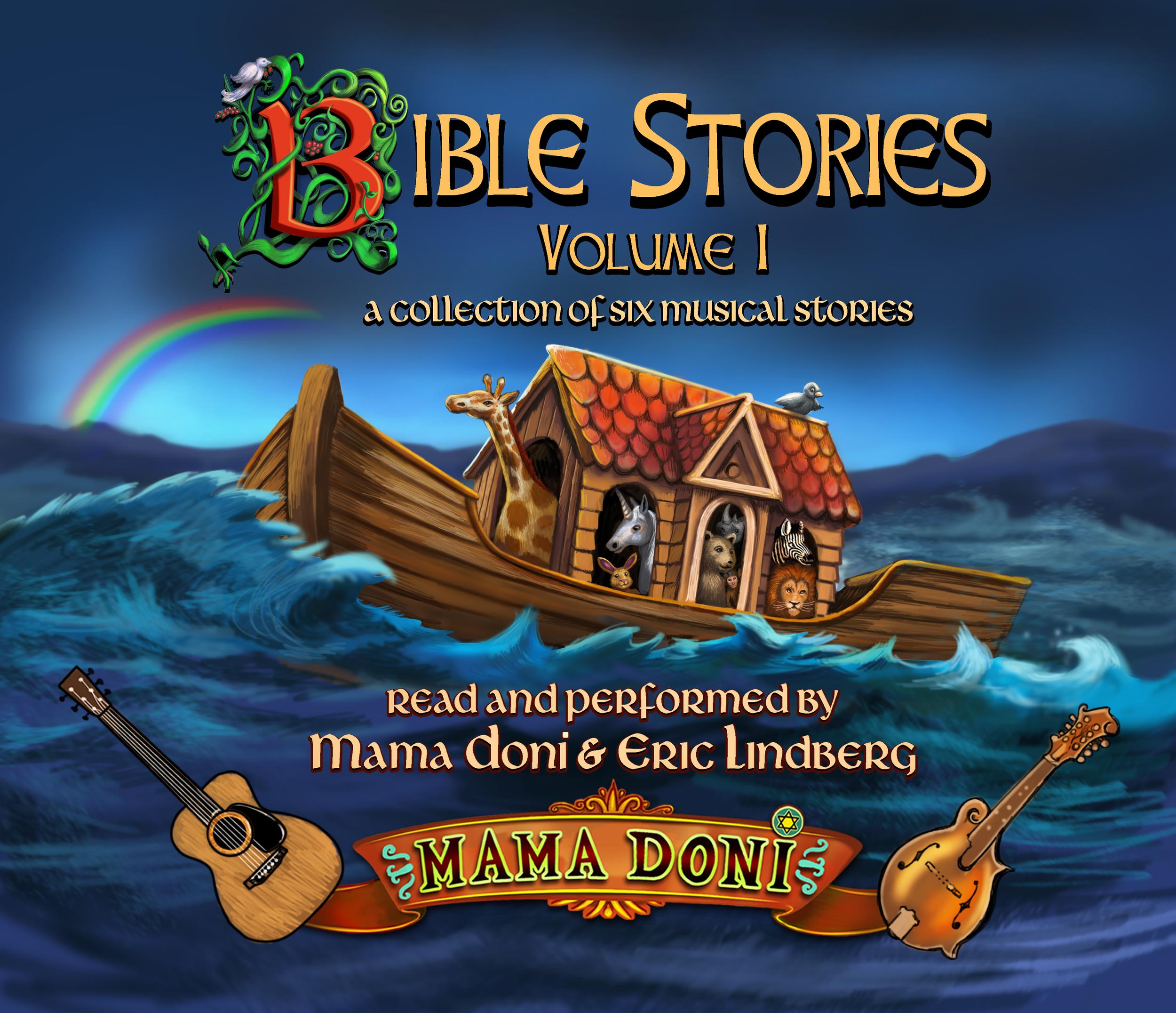Bible-Stories-1a.jpg