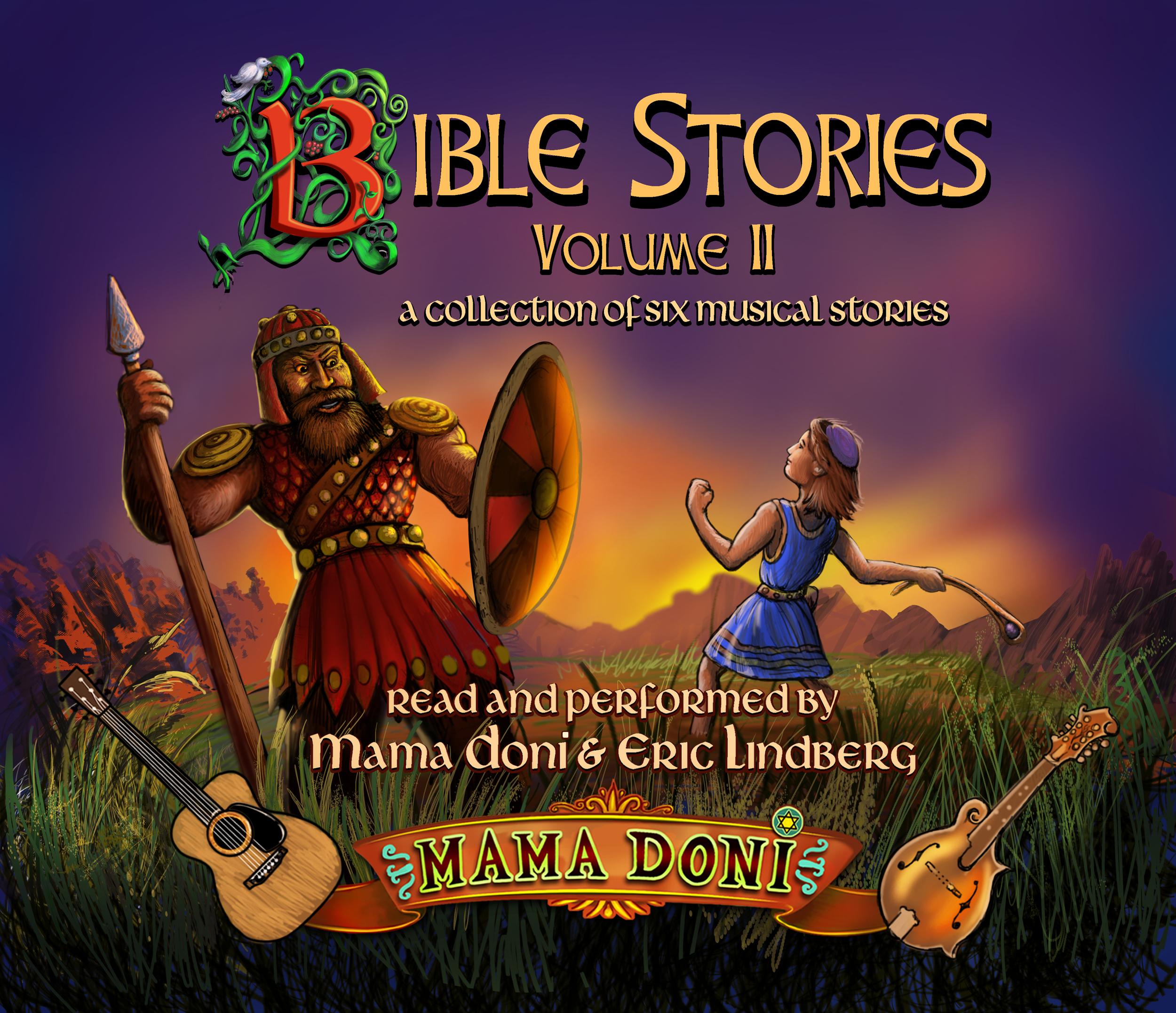 Bible-Stories-2a.jpg