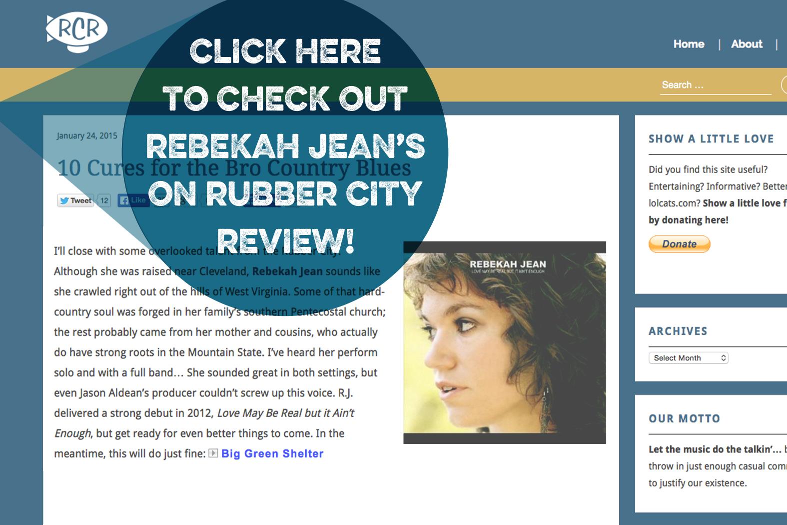 introslide_rebekahjean_review_02.jpg