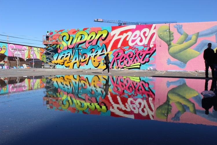 Super+Fresh+Queen+Andrea+Resist.jpg