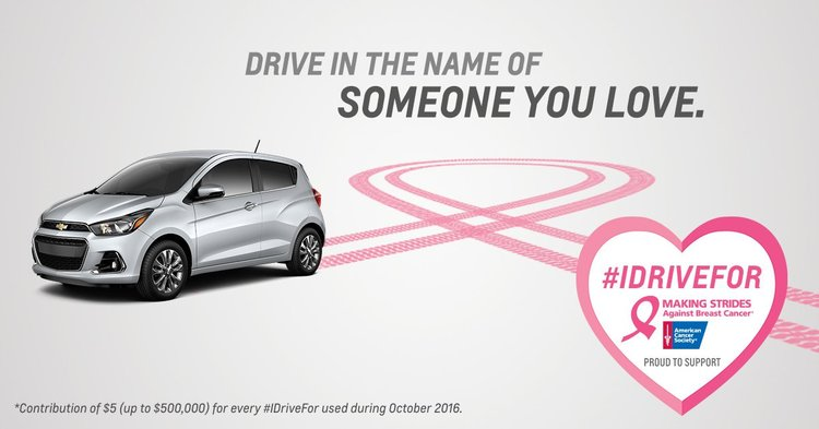 chevrolet+sonic+breast+cancer+drive+in+the+name+of+someone+you+love_Johnny+michael_.jpg