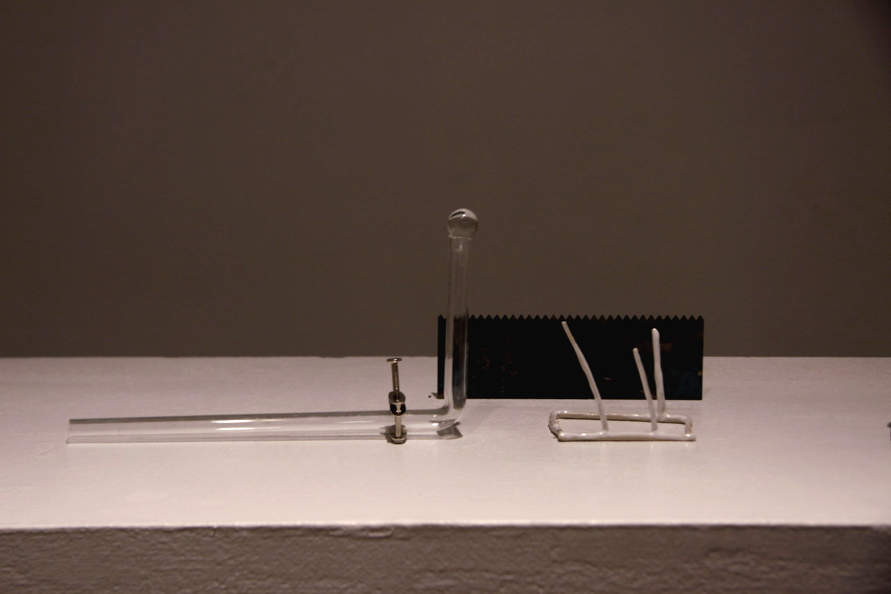 maquette clamp marble.jpg