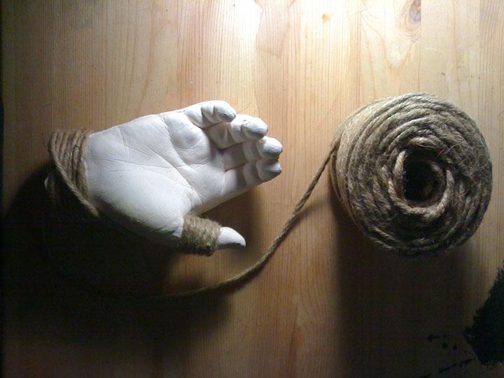 Hand elephant tether.jpg