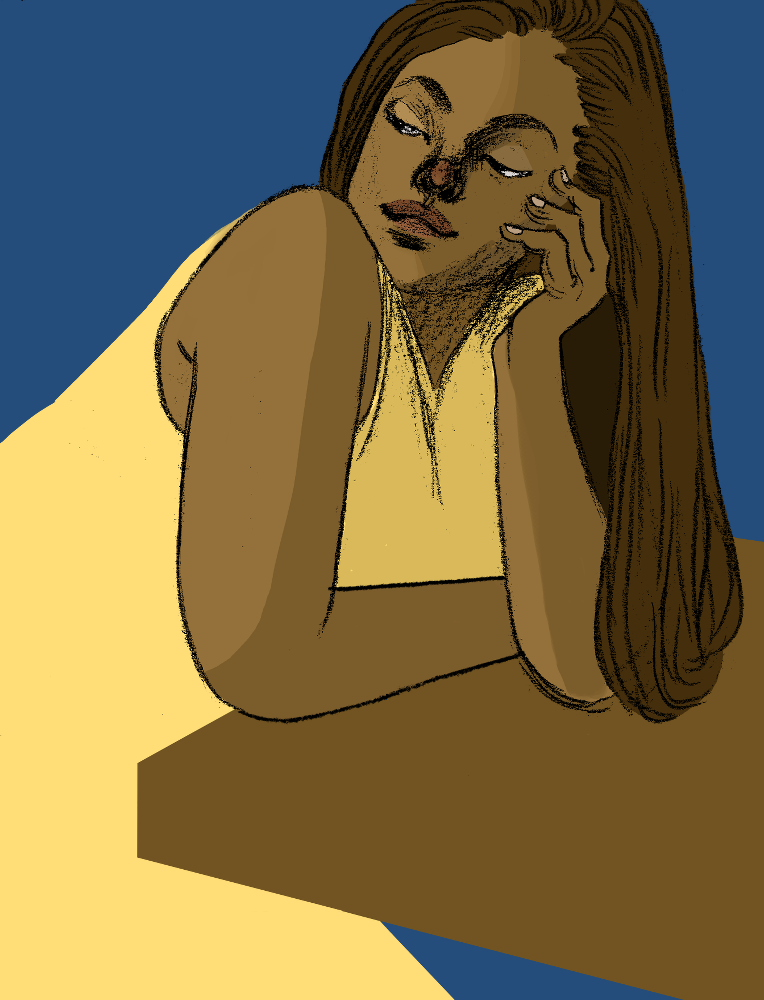 Yellow Dress WV.png