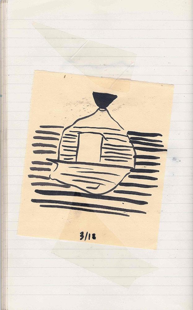 Sketch 001 WV.jpg