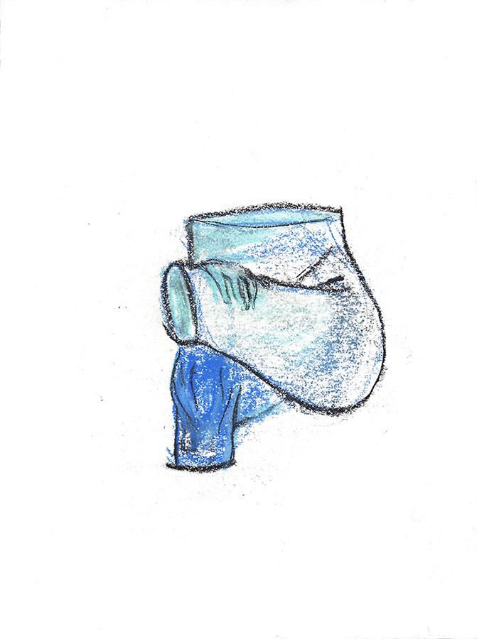 Sketch 007 WV blue.jpg
