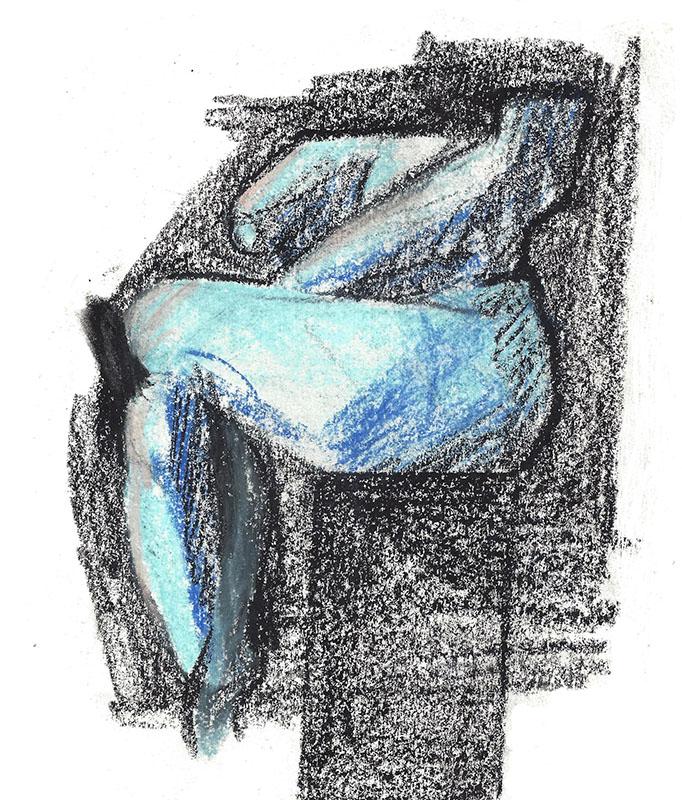 sketch 008 WV blue.jpg