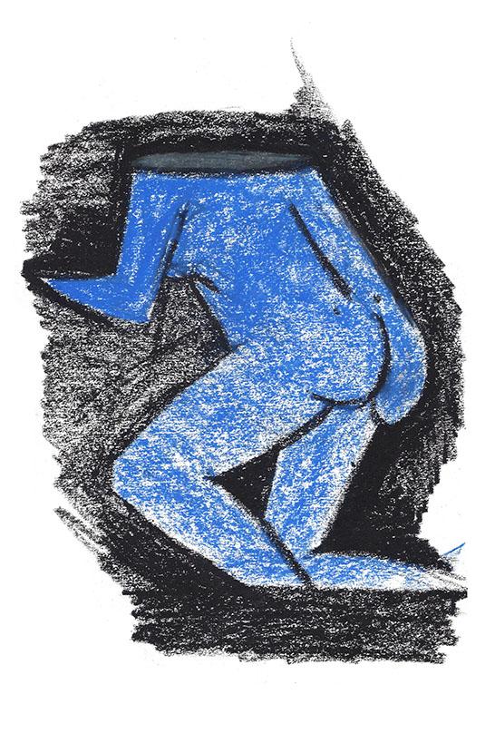 Sketch 009.jpg
